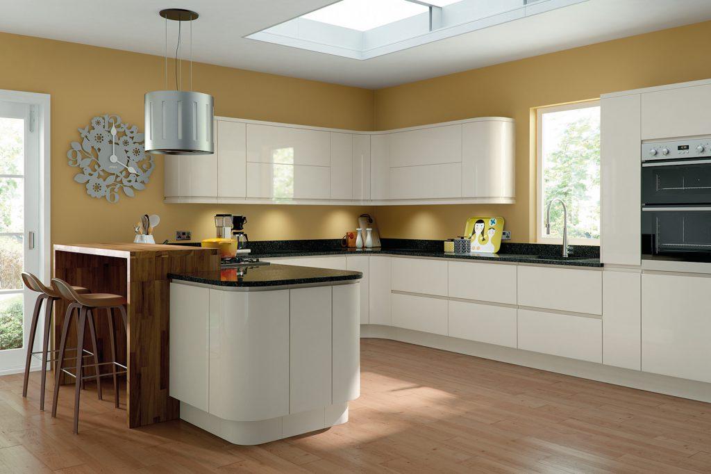 Lacarre_Gloss_Cream_Kitchen