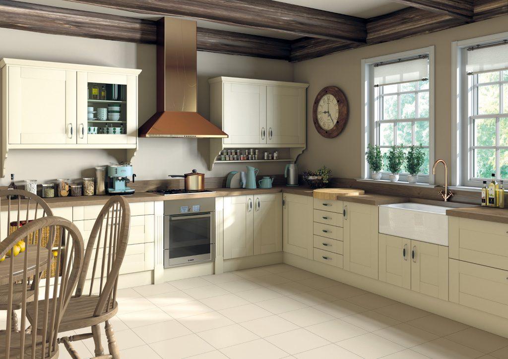 Ludlow_Cream_Kitchen