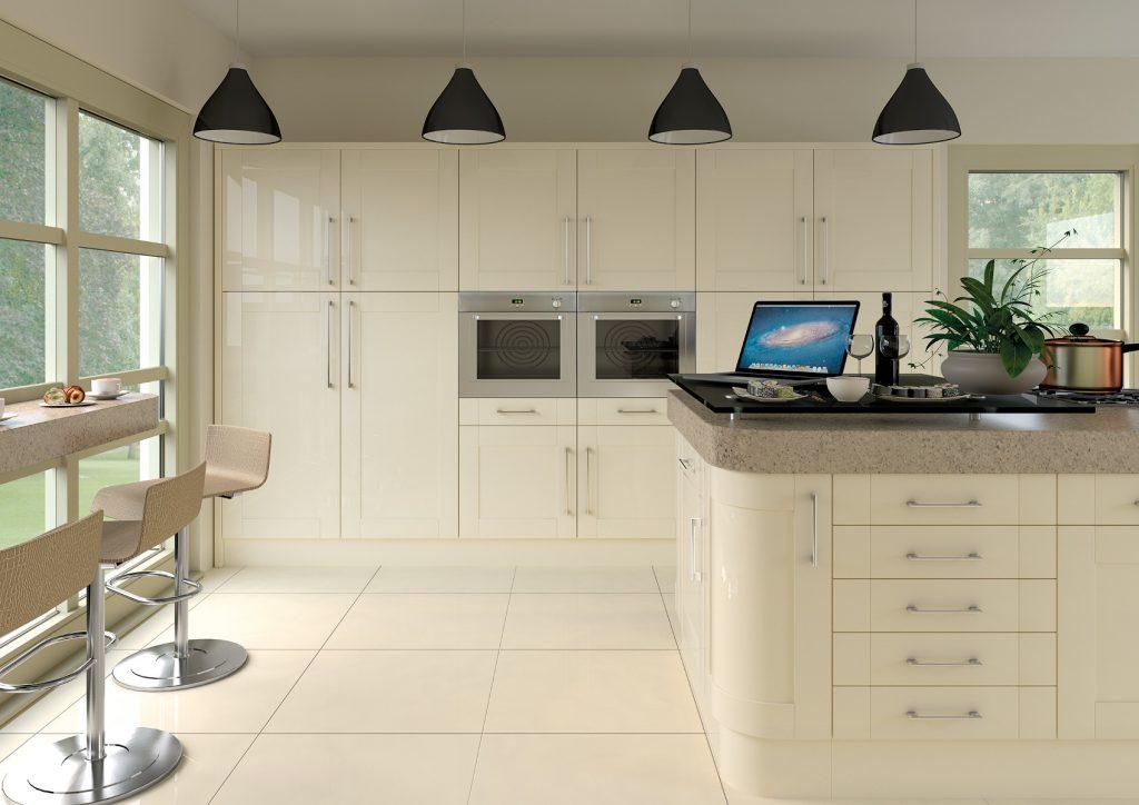 Ludlow_Gloss_Cream_Kitchen
