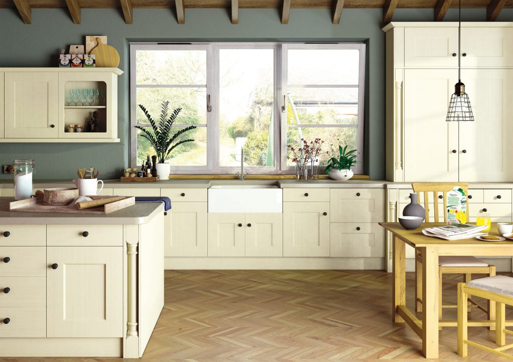 Oakgrain_Cream_Cambridge2_Kitchen