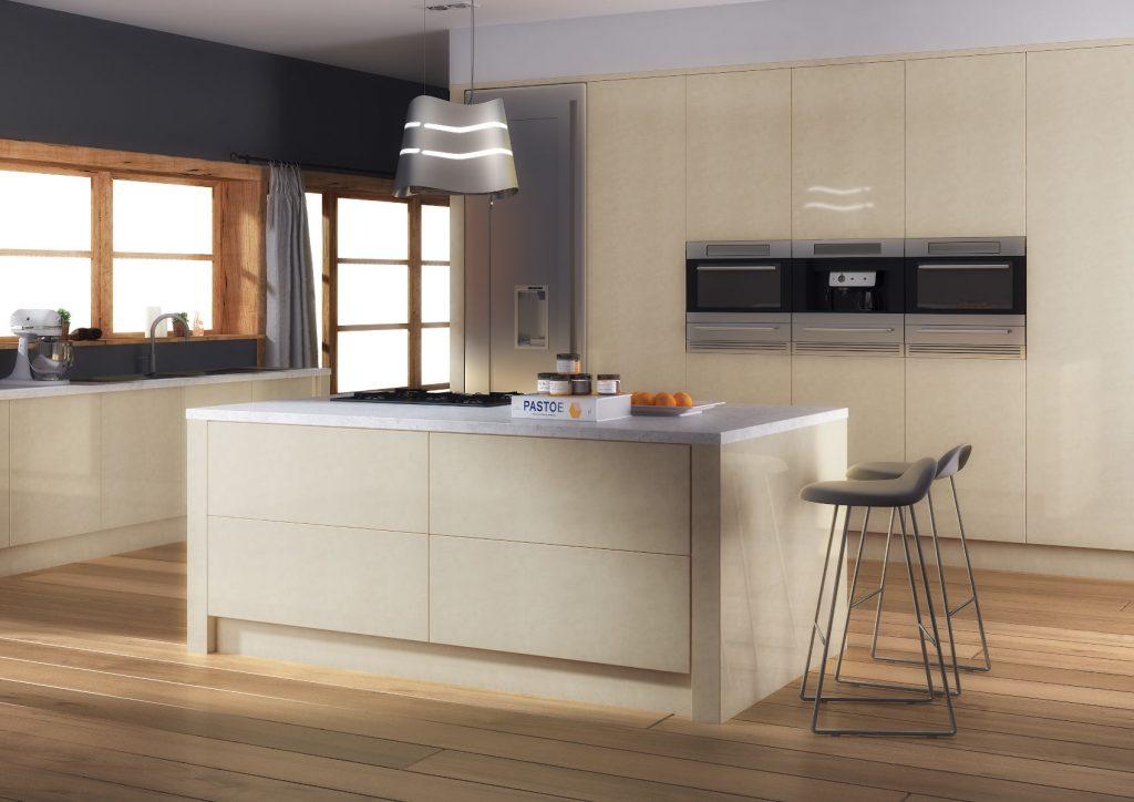 Ultra_Gloss_Limestone_Kitchen