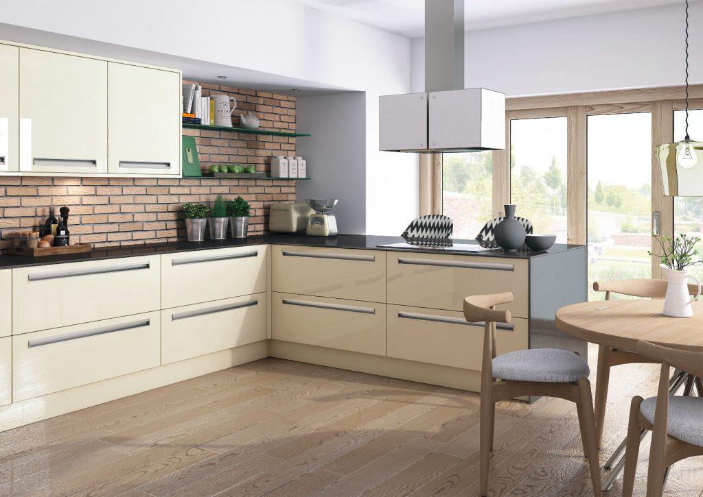 Ultra_Gloss_Mussel_Kitchen
