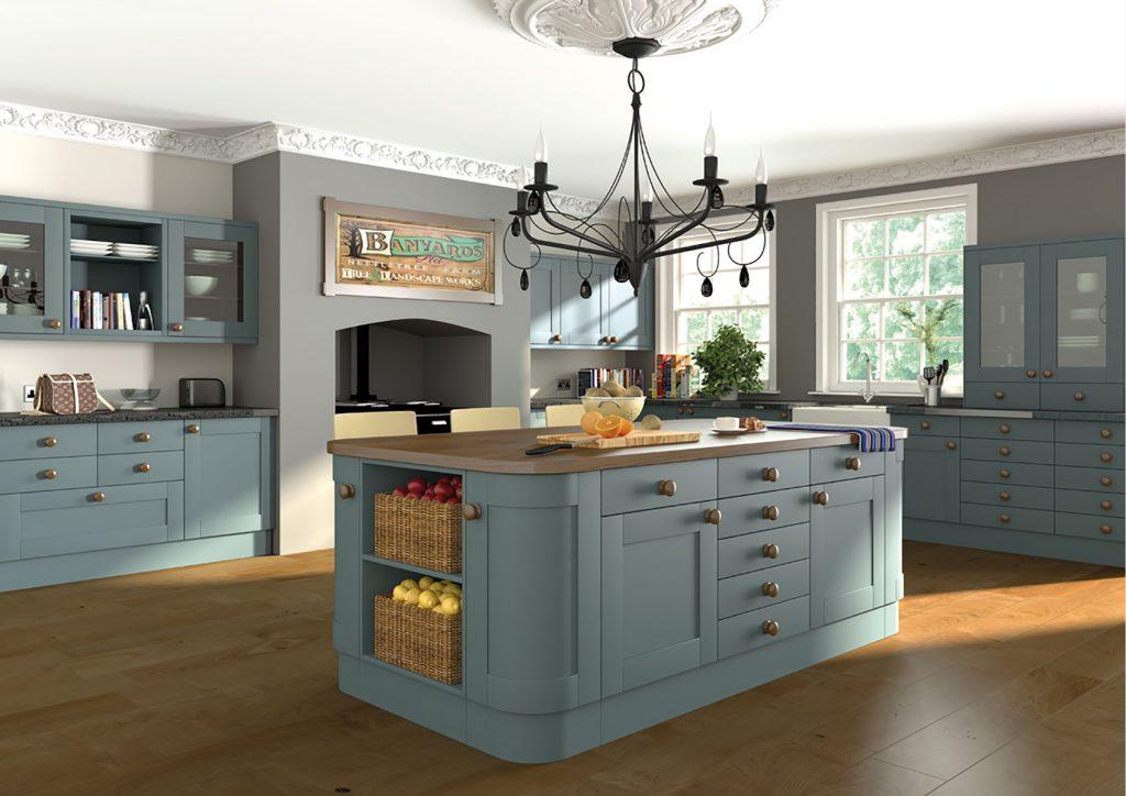 Wilton_Woodgrain_Paintable_Kitchen_3