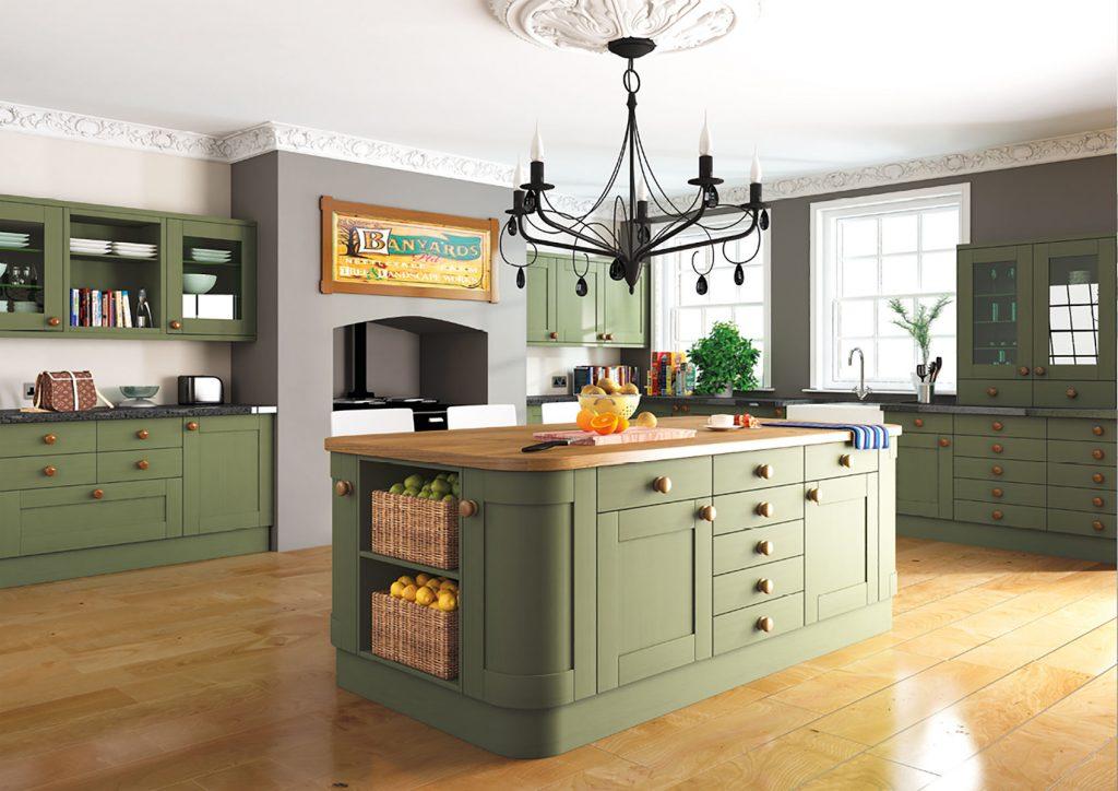Wilton_Woodgrain_Paintable_Kitchen_4